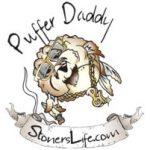 puff-daddy-bg