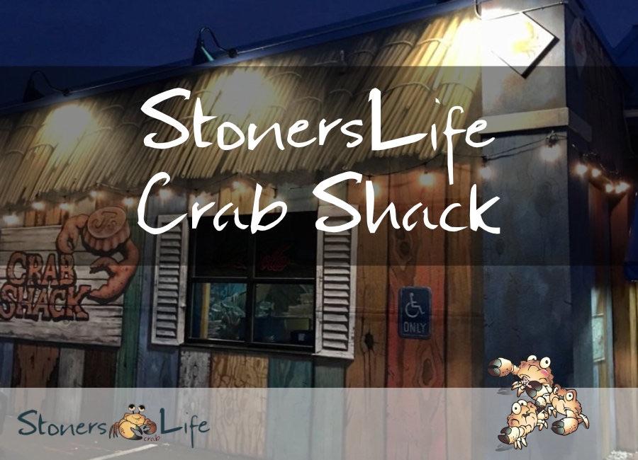 StonersLife Crab Shack