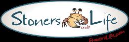 Stoners Life Logo